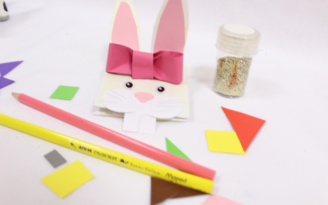 Easter Craft Days, YAY!