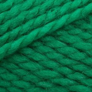 Green 833