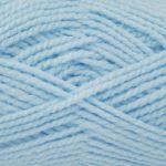 Soft Blue 2515