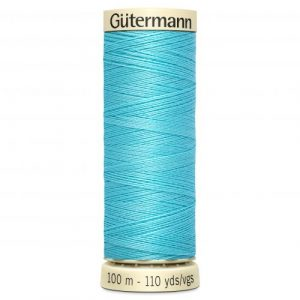 Gütermann Sew All Thread