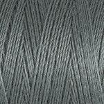 Gütermann Sew All Thread 701