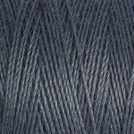 Gütermann Sew All Thread 93