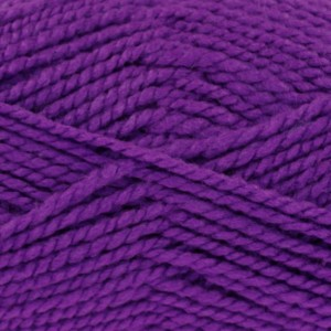 Purple 3105