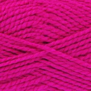 Bright Pink 549