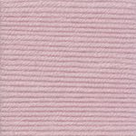 Soft Pink 7113