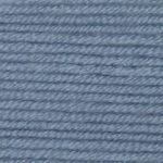 Blue Mist 3945