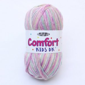 King Cole Comfort Kids DK