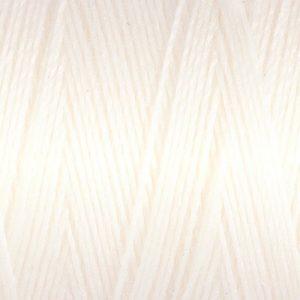 Gütermann Sew All Thread 111