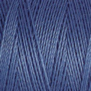 Gütermann Sew All Thread 112