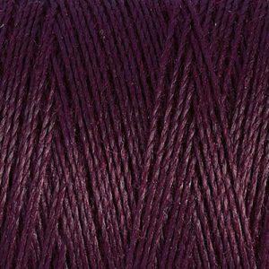 Gütermann Sew All Thread 130