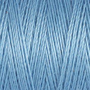 Gütermann Sew All Thread 143