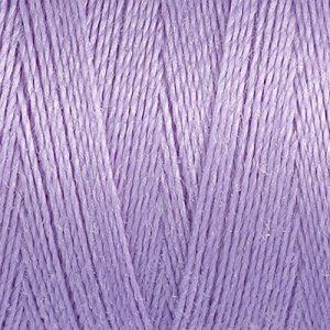 Gütermann Sew All Thread 158