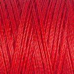 Gütermann Sew All Thread 364