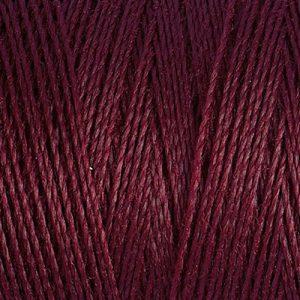 Gütermann Sew All Thread 369