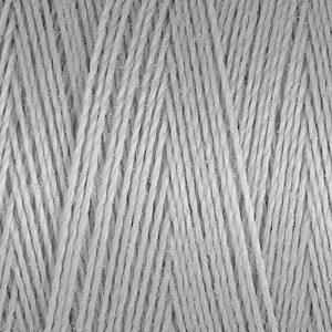 Gütermann Sew All Thread 38