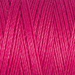 Gütermann Sew All Thread 382