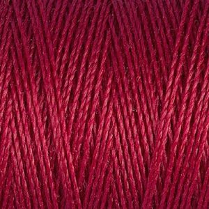 Gütermann Sew All Thread 384