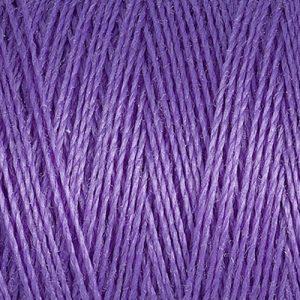 Gütermann Sew All Thread 391