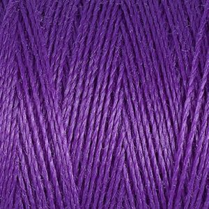 Gütermann Sew All Thread 392