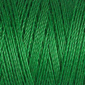 Gütermann Sew All Thread 396