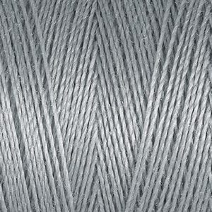 Gütermann Sew All Thread 40