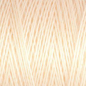 Gütermann Sew All Thread 414