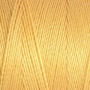 Gütermann Sew All Thread 415