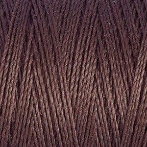 Gütermann Sew All Thread 446