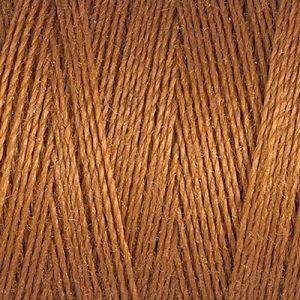 Gütermann Sew All Thread 448