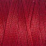 Gütermann Sew All Thread 46