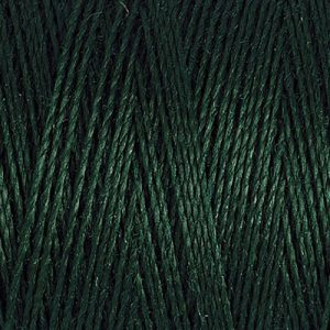 Gütermann Sew All Thread 472