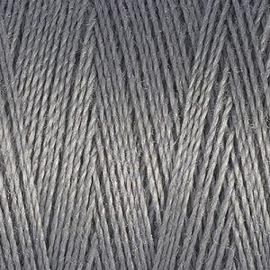 Gütermann Sew All Thread 496