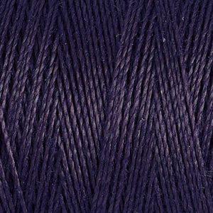 Gütermann Sew All Thread 512