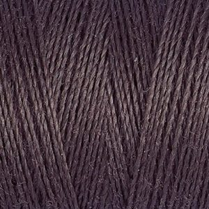 Gütermann Sew All Thread 540