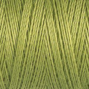 Gütermann Sew All Thread 582