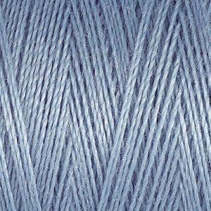 Gütermann Sew All Thread 64