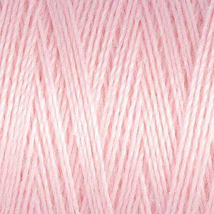 Gütermann Sew All Thread 659