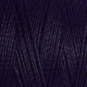 Gütermann Sew All Thread 665