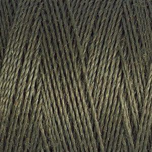 Gütermann Sew All Thread 676