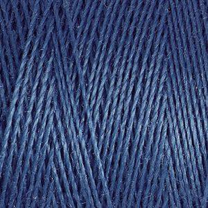 Gütermann Sew All Thread 68