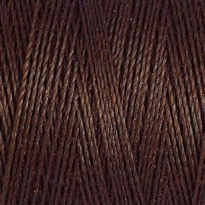 Gütermann Sew All Thread 694