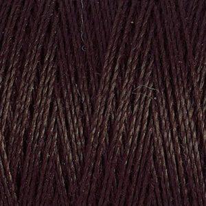 Gütermann Sew All Thread 696