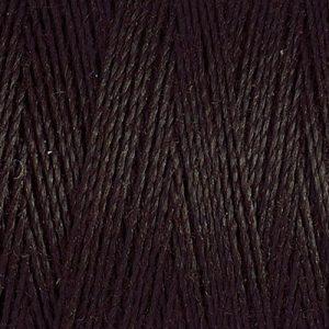 Gütermann Sew All Thread 697