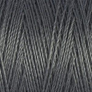 Gütermann Sew All Thread 702