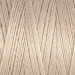 Gütermann Sew All Thread 722