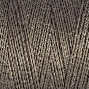 Gütermann Sew All Thread 727