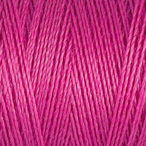 Gütermann Sew All Thread 733