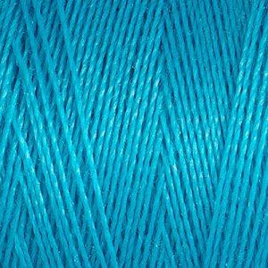 Gütermann Sew All Thread 736
