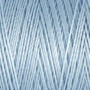 Gütermann Sew All Thread 75