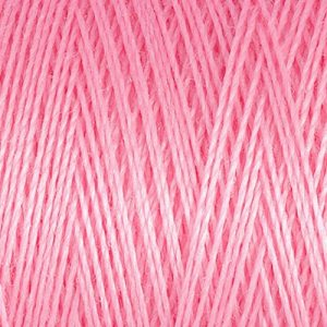Gütermann Sew All Thread 758